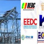 COVID-19 Lockdown: DISCOs Finally Agrees To Supply Nigerians Free Electricity For Two Months 27