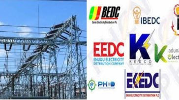 COVID-19 Lockdown: DISCOs Finally Agrees To Supply Nigerians Free Electricity For Two Months 3