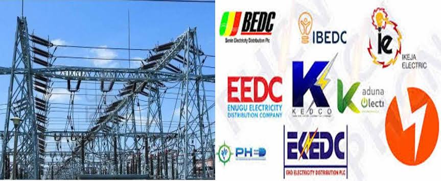 COVID-19 Lockdown: DISCOs Finally Agrees To Supply Nigerians Free Electricity For Two Months 1