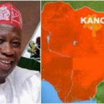 Presidency Contradicts Ganduje's Government, Says Mysterious Deaths In Kano Caused By Coronavirus 27
