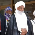 COVID-19: Sultan Warns Against Congregational Prayers And Mosque Gatherings During Ramadan 36
