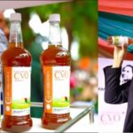 Madagascar President, Andry Rajoelina Launches Herbal Drink To Cure And Prevent Coronavirus 27