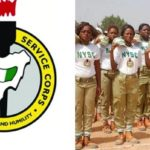 NYSC Says It Will Pay Corps Members Allowances For March And April Despite COVID-19 Lockdown 28