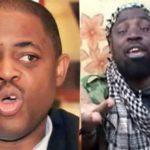 Boko Haram Leader, Abubakar Shekau Should Be Killed, Not Imprisoned - Femi Fani-Kayode 28