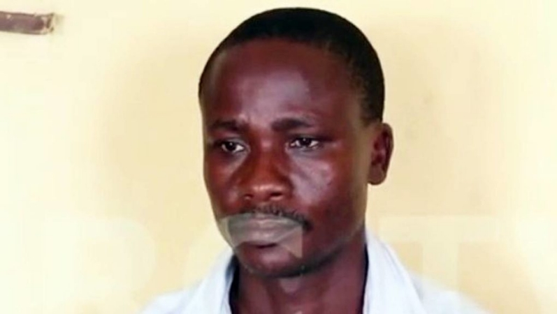 Pastor Dragged To Court For Molesting Teenage Epileptic Girl Brought To Him For Healing In Ondo 1