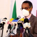 Coronavirus: Nigerian Government To Review Lockdown Relaxation This Week 25
