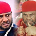 Yul Edochie Recounts How His Father Beat Him Mercilessly Over Plans To Drop Out Of School In JS2 28