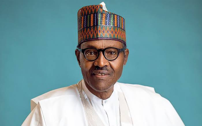 ECOWAS Leaders Appoints Buhari As Champion Of COVID-19 Response 1
