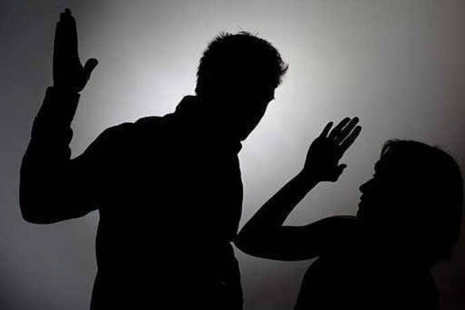Husband Kills Wife For Refusing To Sleep With Him Days After Their Wedding In Jigawa 1