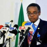 Coronavirus: Presidential Taskforce Reveals Why Kano Testing Laboratory Was Closed Down 27