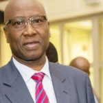 Federal Government, Labour Meet Over Coronavirus Lockdown - SGF Boss Mustapha 27