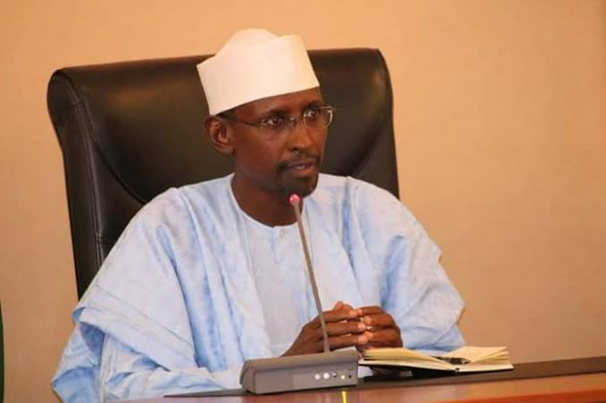 Minister Of FCT Reacts As Coronavirus Patients Rejects Evacuation To Treatment Centres 1