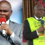 Coronavirus Will Be Crushed In One Minute If Churches Reopen – Lord's Chosen, Lazarus Muoka [Video] 27