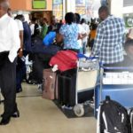 Coronavirus: 230 Nigerians Left Stranded In Dubai After Paying N242K Each For Evacuation 27