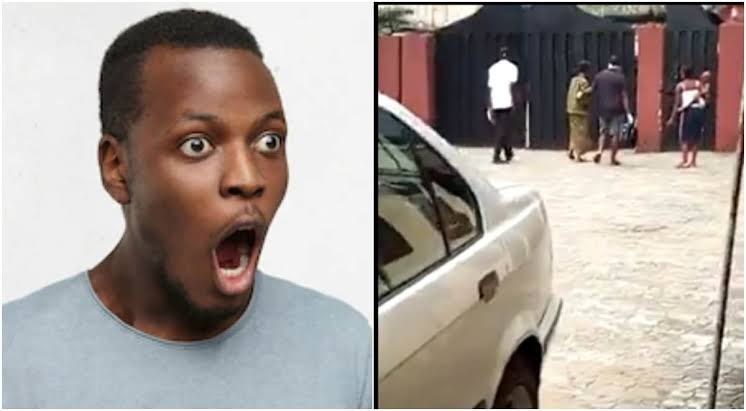 Woman Dies While Observing 2 Months Dry Fasting With Her Husband And Son In Delta [Video] 1