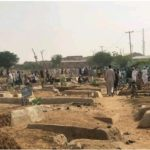 20 Prominent Persons Dies As Strange Disease Kills Over 600 Persons In 7 Days In Kano 28