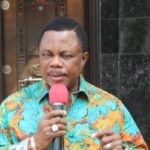 COVID-19: Governor Obiano Relaxes Lockdown, Opens Churches And Markets In Anambra 28
