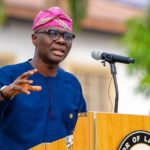 Lagos Government Says It Spends N1m Daily On Each Coronavirus Patient With Severe Illness 27