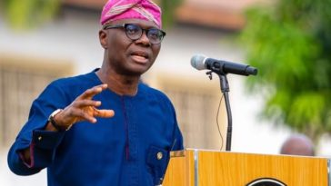 Lagos Government Says It Spends N1m Daily On Each Coronavirus Patient With Severe Illness 7