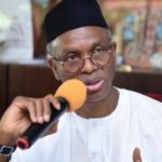 """Protests And Activism Won't Take You Anywhere"" - El-Rufai Advices Youths To Join Politics 28"