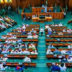 House Of Reps To Resume Plenary Sessions On Tuesday Amid Coronavirus Pandemic 27