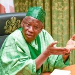 Kano Government Says It Will To Rely On 'Verbal Autopsy' To Determine Cause Of Mysterious Deaths 28