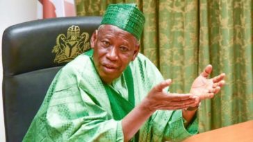 Kano Government Says It Will To Rely On 'Verbal Autopsy' To Determine Cause Of Mysterious Deaths 1