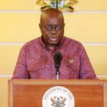 Ghana To Build 90 Hospitals Within One Year Due To Coronavirus Pandemic 29