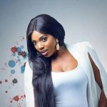 Actress Annie Idibia Turns Vegan, Reveals Why She Won't Be Eating Animals Anymore 27