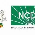 #StopTheNCDCBill Trends As Nigerians Complain About Bill On Forceful Vaccination By NCDC 28