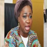 FG Rescues Nigerian Lady Who Was Advertised For Sale On Facebook By Lebanese Man [Video] 28
