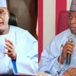 Buhari's Aide Reacts As Court Orders Atiku And Saraki To Pay Trader N5 Million In Damages 29