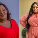 Eniola Badmus Dragged For Charging N150k From Philanthropist To Do N500k COVID-19 Giveaway 27