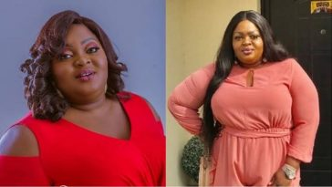 Eniola Badmus Dragged For Charging N150k From Philanthropist To Do N500k COVID-19 Giveaway 2
