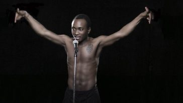 Brymo Heads To Court As Lady Accuses Him Of Raping Her In His House 3