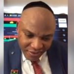 Nnamdi Kanu Appears Live On Facebook, Dispels His Death Rumour [Video] 28