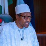 Coronavirus: President Buhari Orders Civil Servants To Resume Work On Monday 27