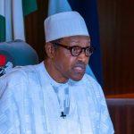 Coronavirus: President Buhari Orders Civil Servants To Resume Work On Monday 28