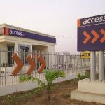 Access Bank Plans To Cut Staff Salaries, Lay Off 75% Of Its Workers Due To COVID-19 Distress 27