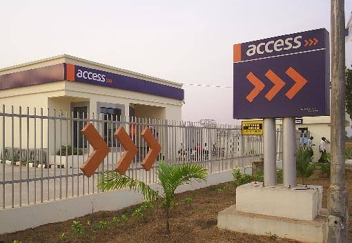 Access Bank Plans To Cut Staff Salaries, Lay Off 75% Of Its Workers Due To COVID-19 Distress 1