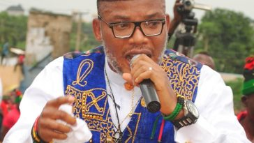 Nnamdi Kanu Names 62 Prominent Nigerians Responsible For Nigeria's Current Problems 9