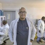 Nigerian Govt To Commence Home Treatment For COVID-19 Patients Due To Lack Of Bed Spaces 11