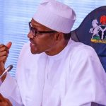 No Employer Should Retrench Or Lay Off Workers Without Due Process ― President Buhari 27