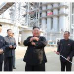 N Korea's Kim Jong-un Makes First Public Appearance In 3 Weeks Amid Rumours He Was Dead 28