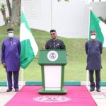COVID-19: Akwa Ibom Government Relaxes Lockdown, Re-Opens Markets For Three Days Weekl 27