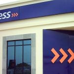 Pregnant Access Bank Cashier Collapses In Lagos After Receiving Sack Letter 28