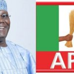 APC Reacts To Atiku's Revelation, Says He's Part Of Obasanjo's Short-Sighted Government 28