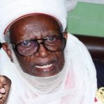Another Traditional Title Holder, Professor Isa Hashim Dies In Kano 27