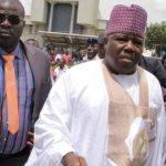 Borno Ex-Governor Flees To Abuja To Avoid COVID-19 Test Despite Close Contact With Dead Victims 27