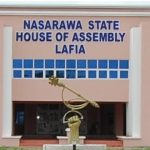 Nasarawa State House Of Assembly Shut Down As Popular Lawmaker Dies Of Coronavirus 27